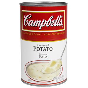 campbells-cream-of-potato-soup-condensed-50-oz-can-12-cs.jpg